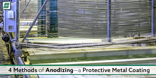 4 methods of anodizing_fb.jpg