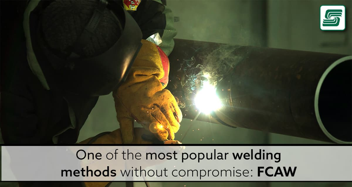 Flux-Core Welding Process.jpg