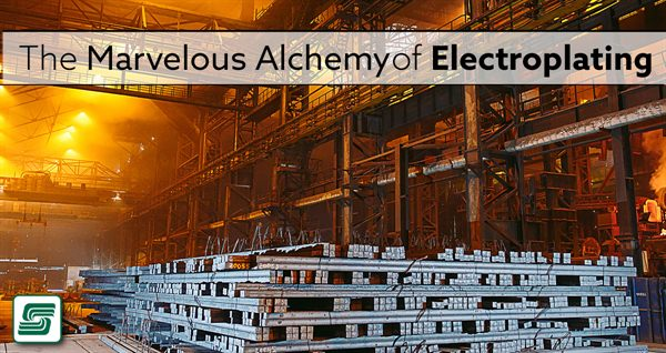 Marvelous Alchemy Electroplating.jpg