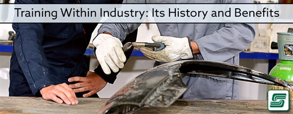 Training Within Industry history benefits.jpg