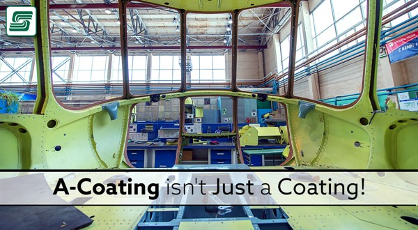 a-coating is not just a coating.jpg